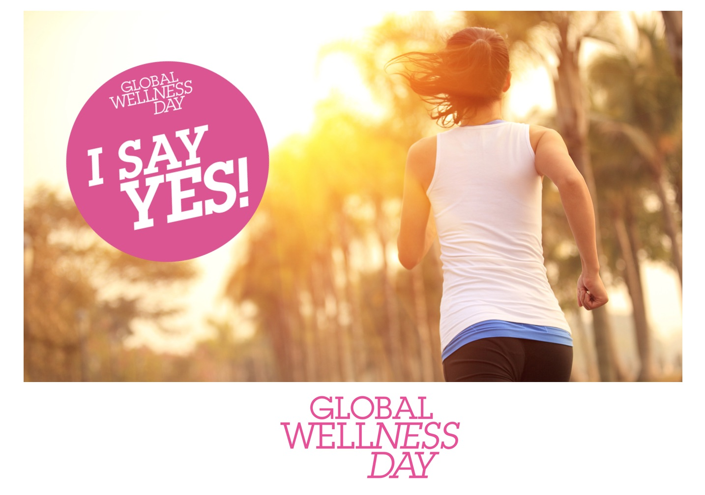 wellness travel shaping america s health Americas south-east travel advice who staff work side by side with governments and other partners to ensure the highest attainable level of health for all.