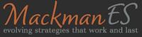 Mackman|ES